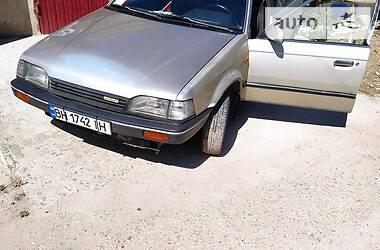 Mazda 323 1988 в Черноморске