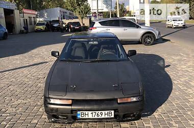 Mazda 323 1992 в Одессе