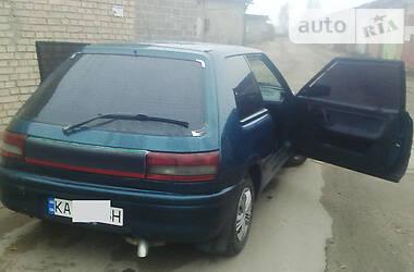 Mazda 323 1994 в Киеве