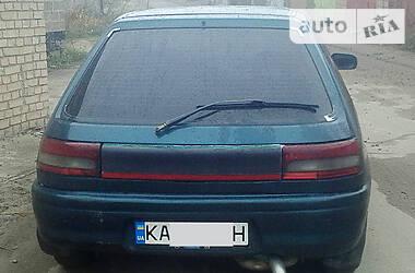 Mazda 323 1994 в Києві