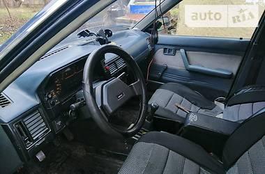 Mazda 323 1987 в Золотоноше