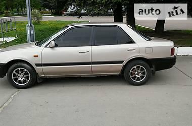 Mazda 3 1996