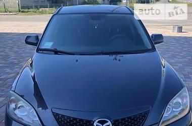 Mazda 3 2006 в Деражне