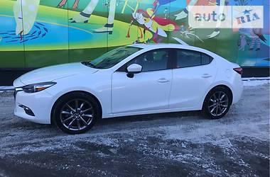 Mazda 3 2018 в Києві