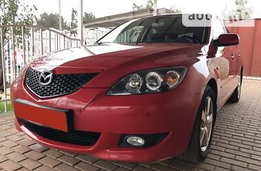 Mazda 3 2005 в Николаеве
