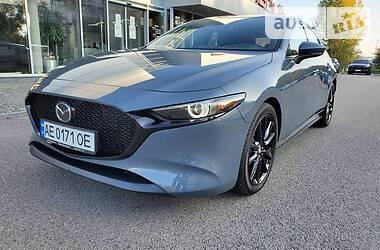 Mazda 3 2019 в Днепре