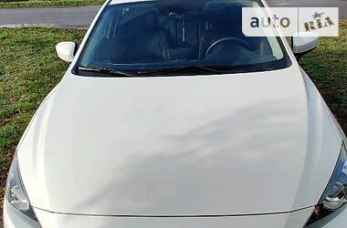 Mazda 3 2016 в Карловке