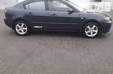 Mazda 3 2005 в Радомышле