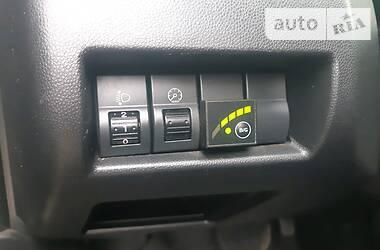Mazda 3 2008 в Покрове