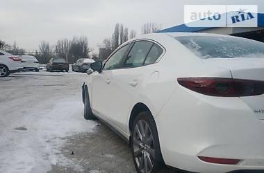 Mazda 3 2019 в Херсоне