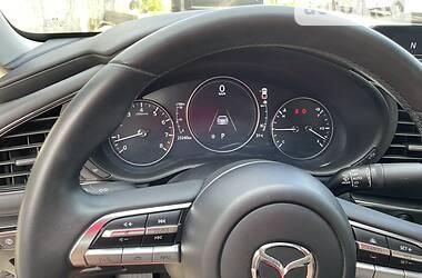 Седан Mazda 3 2019 в Киеве