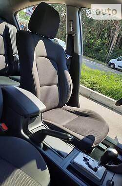 Седан Mazda 3 2009 в Кропивницком