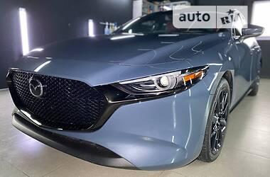 Хэтчбек Mazda 3 2020 в Херсоне