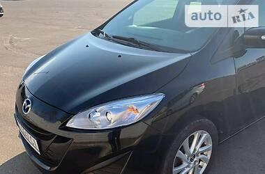 Mazda 5 2014 в Херсоне
