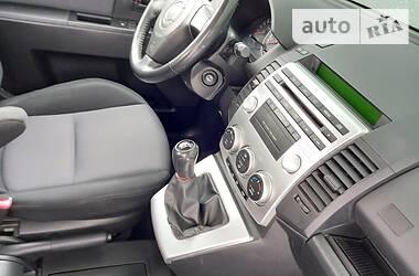 Mazda 5 2006 в Стрые