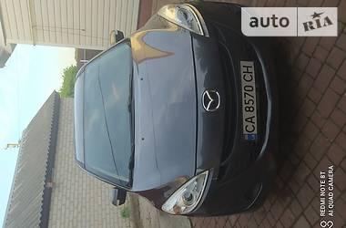 Минивэн Mazda 5 2012 в Черкассах