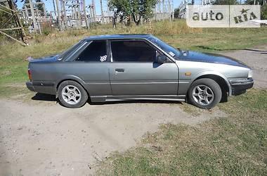 Mazda 626 1983 в Сумах