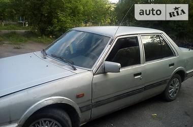 Mazda 626 1987 в Тернополе