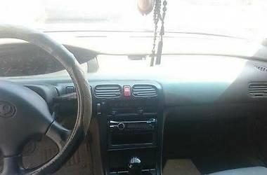 Mazda 626 1994 в Киеве