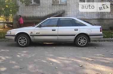 Mazda 626 1990 в Житомире