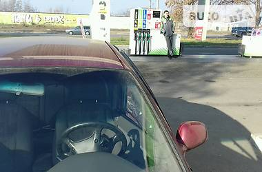 Mazda 626 1994 в Харькове