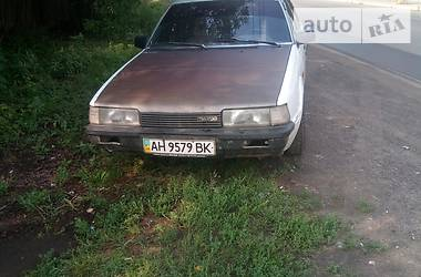 Mazda 626 1985 в Бахмуте