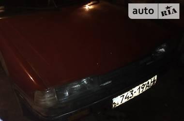 Mazda 626 1988 в Доброполье