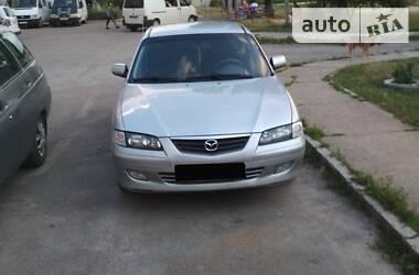 Mazda 626 2000 в Ровно