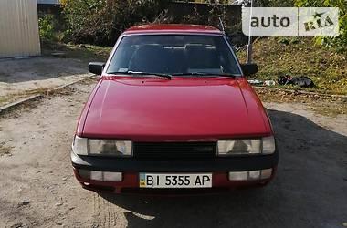 Mazda 626 1990 в Полтаве
