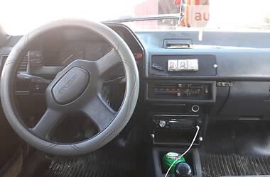 Mazda 626 1988 в Мелитополе