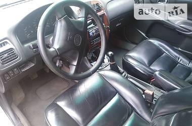 Mazda 626 1998 в Фастове