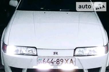 Mazda 626 1990 в Покровском