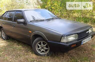 Mazda 626 1985 в Сумах
