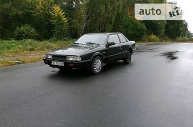 Mazda 626 1984 в Луцке