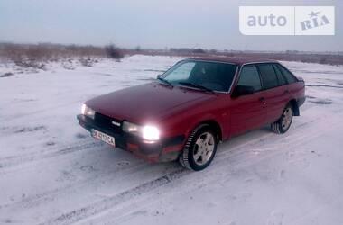 Mazda 626 1987 в Здолбунове