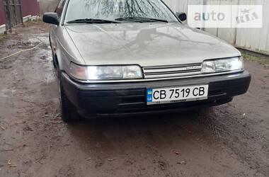 Mazda 626 1992 в Нежине