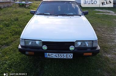 Хэтчбек Mazda 626 1986 в Камне-Каширском