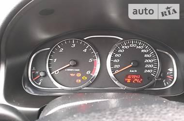 Mazda 6 2005 в Гайсину