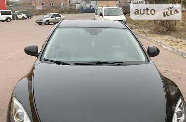 Mazda 6 2008 в Хмельницком