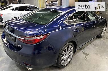 Mazda 6 2020 в Киеве