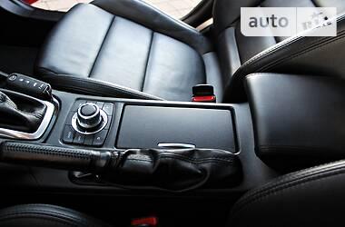 Mazda 6 2014 в Стрию