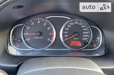 Mazda 6 2006 в Виннице