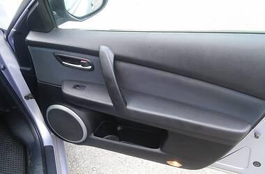 Седан Mazda 6 2010 в Чернігові