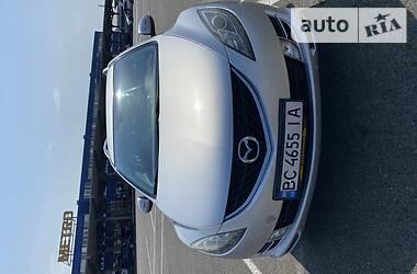 Универсал Mazda 6 2009 в Киеве