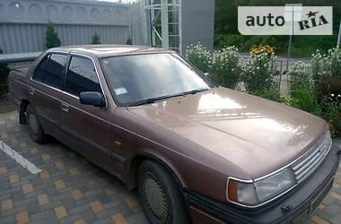 Mazda 929 1989 в Черкассах