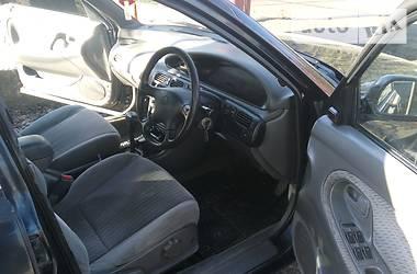 Mazda Cronos 1997