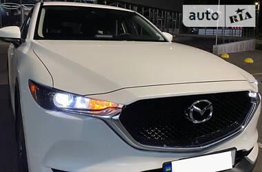 Mazda CX-5 2018 в Херсоне