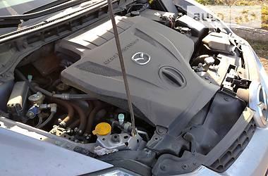 Mazda CX-7 2008 в Никополе