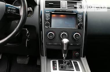 Mazda CX-9 2009 в Броварах