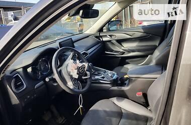 Mazda CX-9 2017 в Ровно